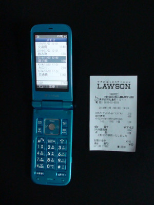 U201412235